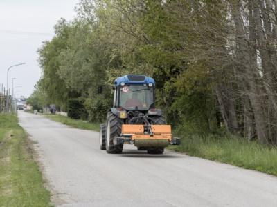 filo-trasporto-stradale